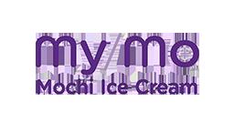 12 mymo